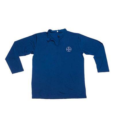 Opção Promocional - Camisa manga longa