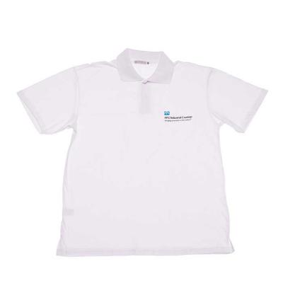 Opção Promocional - Camisa Polo