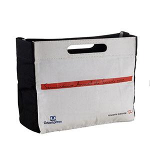 opcao-promocional - com reforço em papelão na alça personalizada