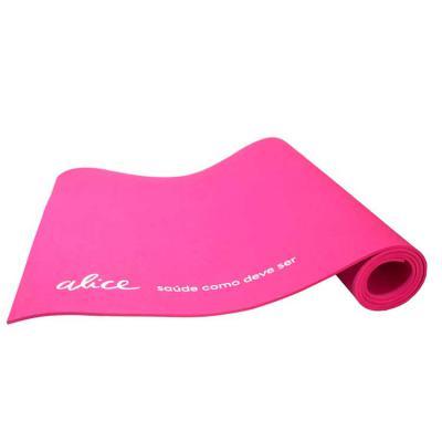 Opção Promocional - Tapete de Yoga