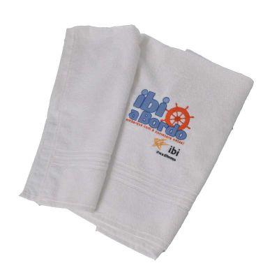 Opção Promocional - toalha de praia