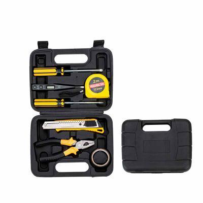 NTP Brindes - Kit ferramentas