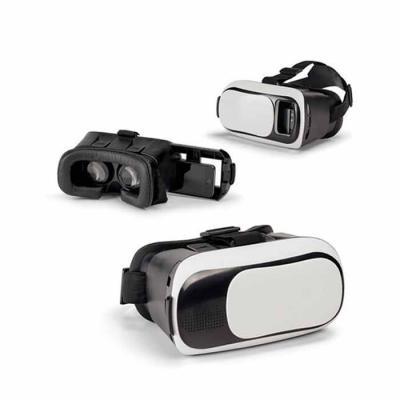NTP Brindes - Óculos de realidade virtual