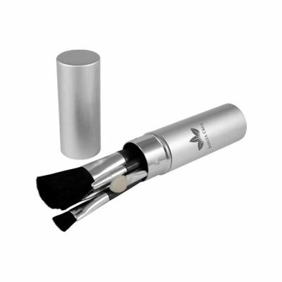 redosul-brindes - Kit maquiagem personalizado
