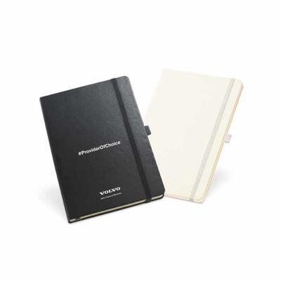 redosul-brindes - Caderno capa dura