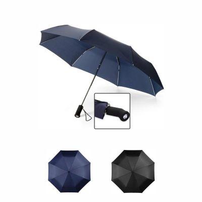 redosul-brindes - Guarda-chuva dobrável