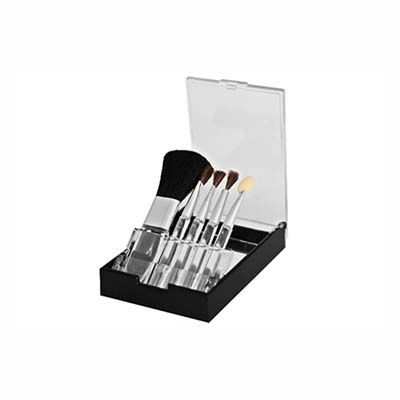 redosul-brindes - Kit Maquiagem personalizado.
