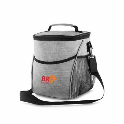 Redosul Brindes - Bolsa Térmica Personalizada
