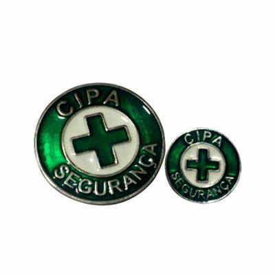 Redosul Brindes - Botons CIPA
