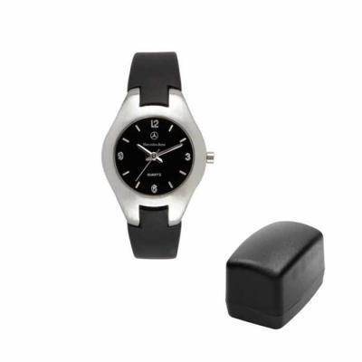 Redosul Brindes - Relógio de Pulso Feminino
