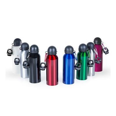 Redosul Brindes - Squeeze metálico personalizado