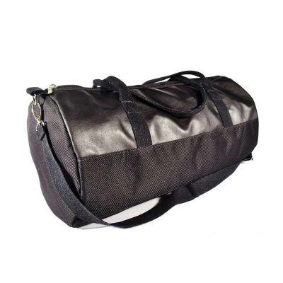 Abrange - Bolsas de viagem personalizadas