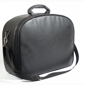 Abrange - Bolsas de viagem em couro sintético