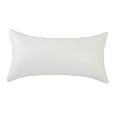 Abrange - Encosto de pescoço inflável personalizado