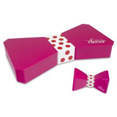 Bilateral Promocionais - Caixa gift