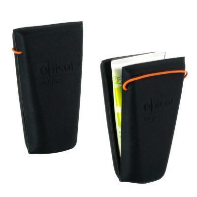 rampazzo-brindes-especiais - Case desenvolvido para acomodar um protetor solar