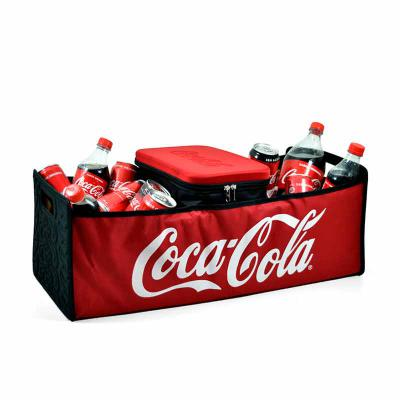 Rampazzo Brindes Especiais - Sacola para Compras/Market Bag