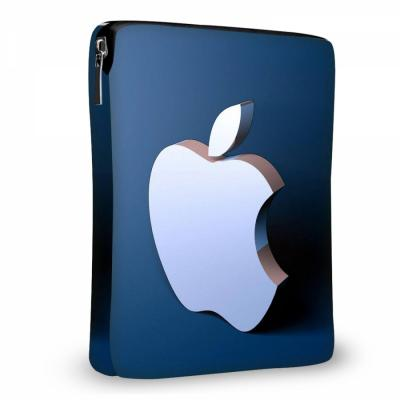 Brinde & Leve - Capa para iPad 10 Personalizada - 1