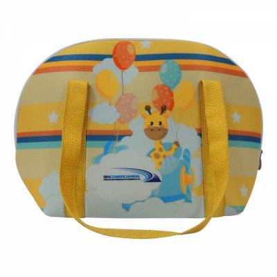 Brinde & Leve - Bolsa Maternidade Personalizada - 1
