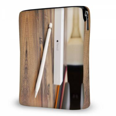 Brinde & Leve - Capa para iPad 12.9 Personalizada - 1