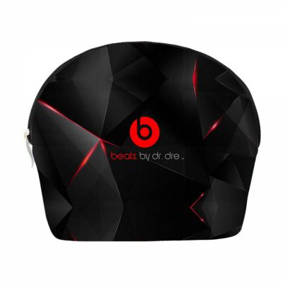 Brinde & Leve - Capa para Headphone Personalizada - 1