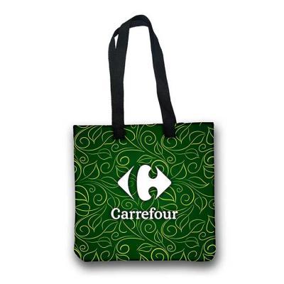 Brinde & Leve - As Sacolas Ecobags Personalizadas Non-woven são excelentes para campanhas e eventos, possuem uma excelente aceitação e ajudam a manter o meio ambiente...