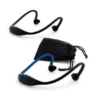 Brinde & Leve - Fone de Ouvido Bluetooth