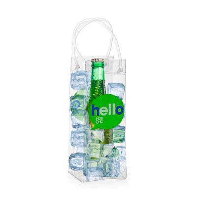 Brinde & Leve - Ice Bag
