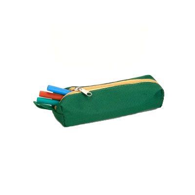 Super Brindes - Porta lápis personalizada.